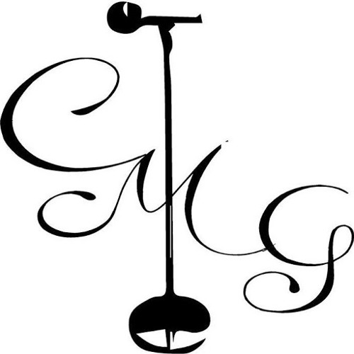 1 Chance Music Group.