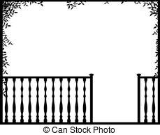 Treppengeländer Stock Illustrationen. 155 Treppengeländer Clipart.