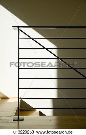 Stock Foto.