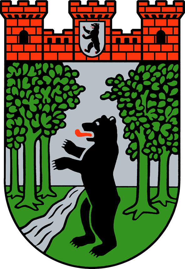 File:Coat of arms de.