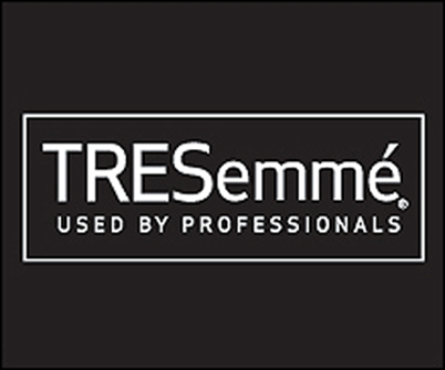 Tresemme logo png 2 » PNG Image.