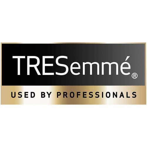 TRESemme Thermal Creations Heat Tamer Spray 8 oz.