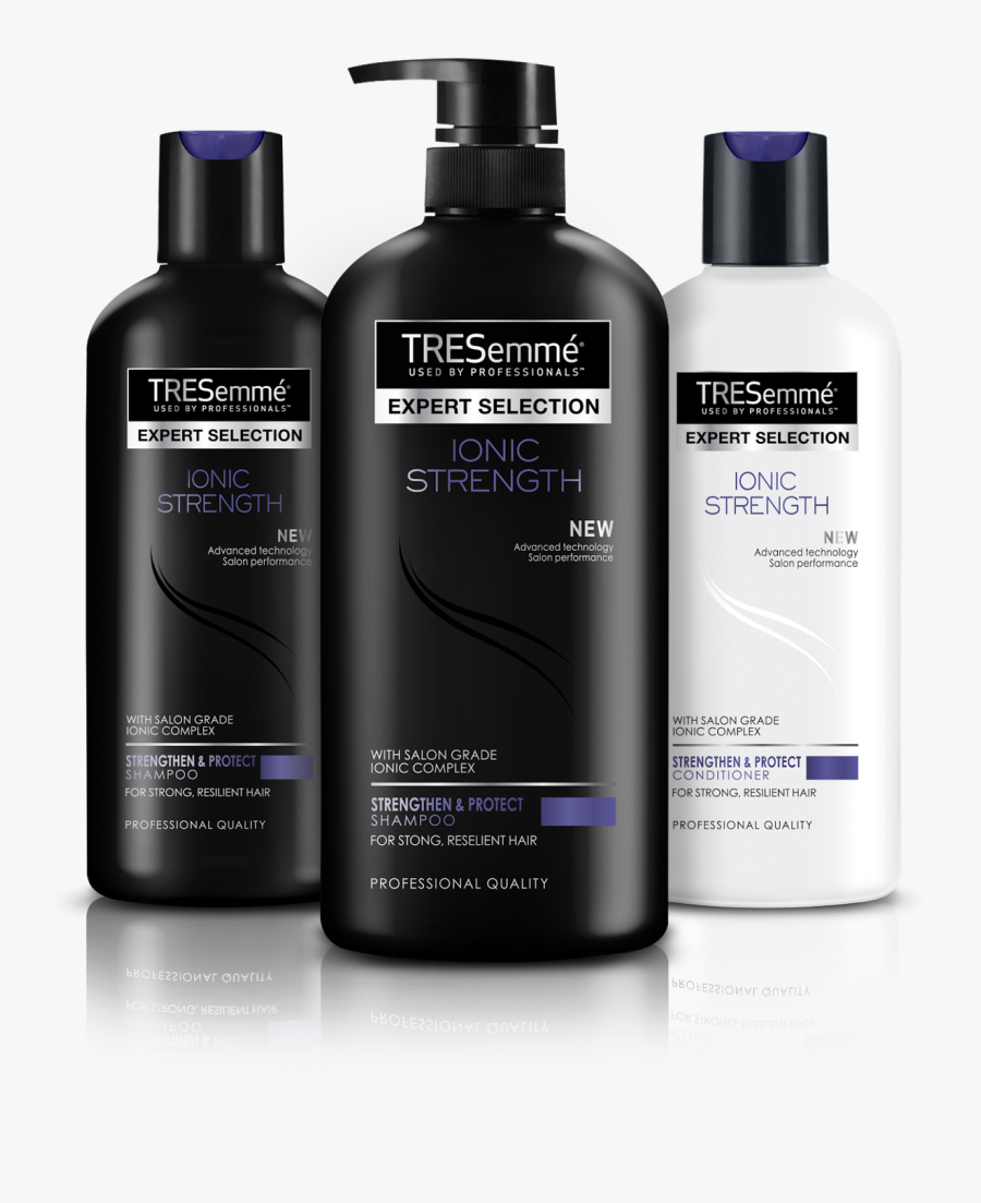 Shampoo Png Images Free Download.