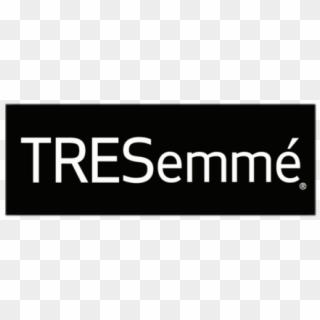 Free Tresemme Logo Png Transparent Images.