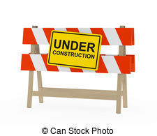 Trestles Stock Illustrations. 130 Trestles clip art images and.