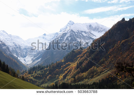 Oberstdorf Stock Photos, Royalty.