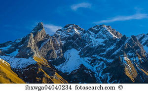 Hochfrottspitze Stock Photo Images. 11 hochfrottspitze royalty.