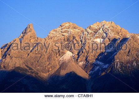 Swabia Stock Photos & Swabia Stock Images.