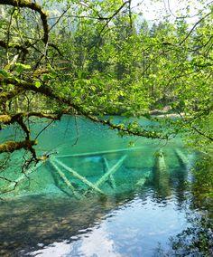 Lakes, Bavaria germany and Summer on Pinterest.