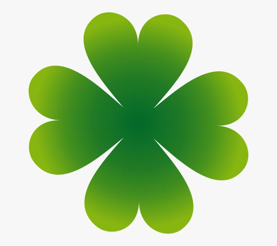 Green,leaf,symbol,clip.