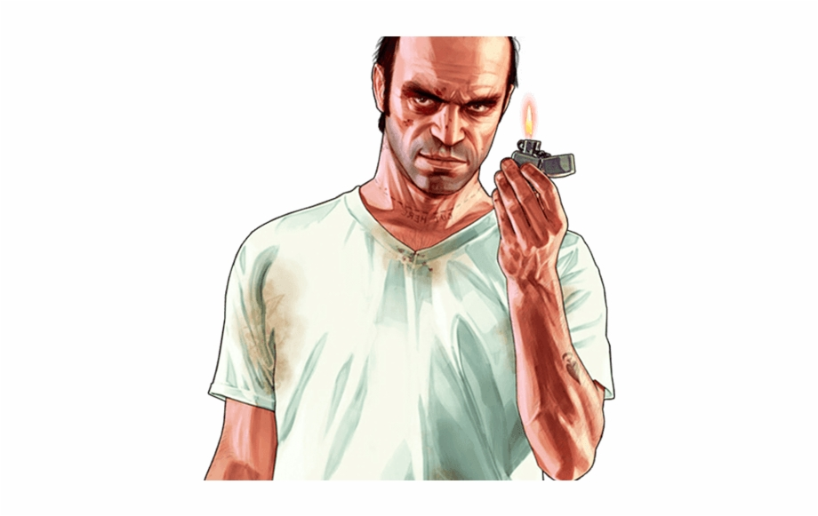 Grand Theft Auto V Game Free Pictures.