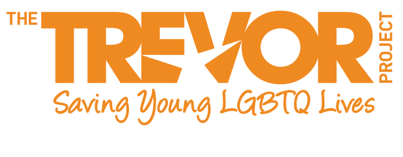 A lifeline for LGBTQ youth in crisis.