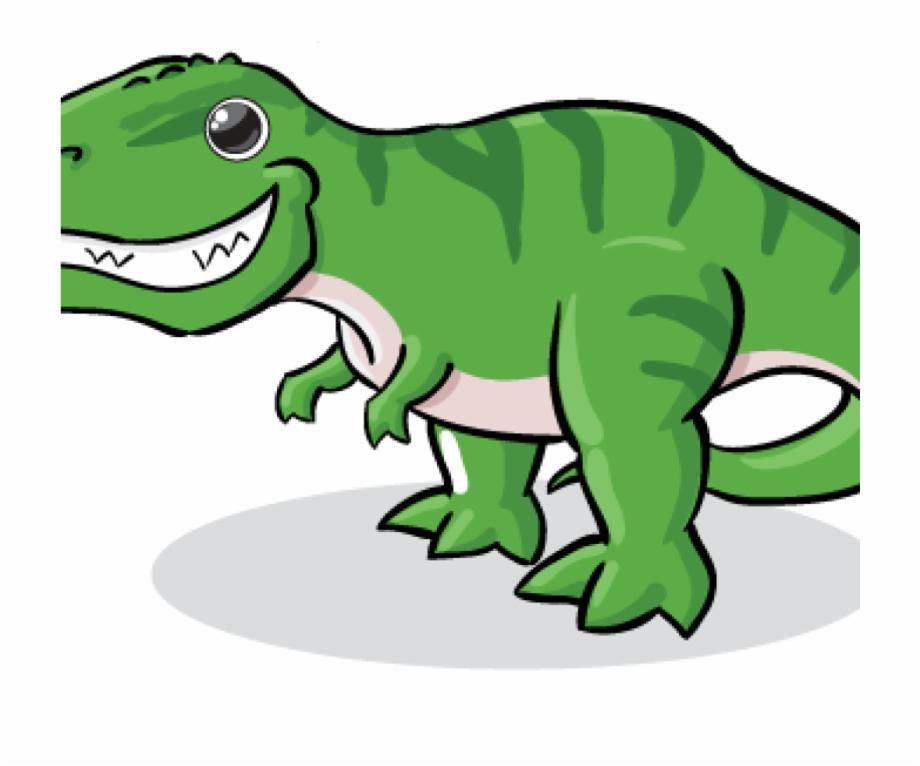 Dinosaur Clipart Free Free Dinosaur Clipart Free Dinosaur.