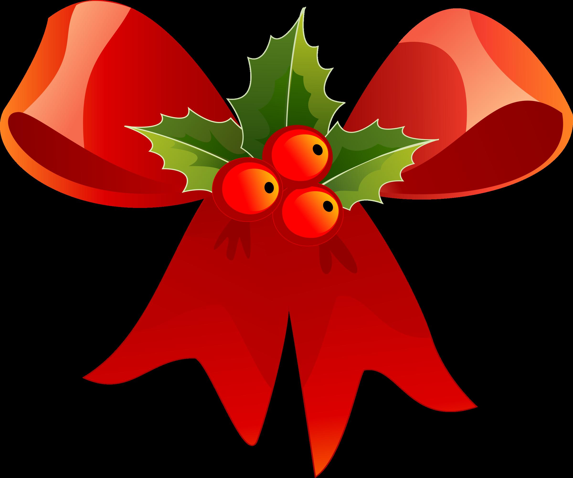 Trex clipart christmas, Trex christmas Transparent FREE for.