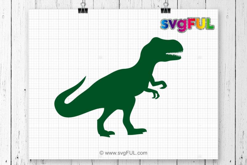 Free SVG, Dinosaur Svg, T.