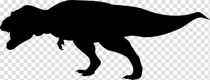 Tyrannosaurus Dinosaur , t.