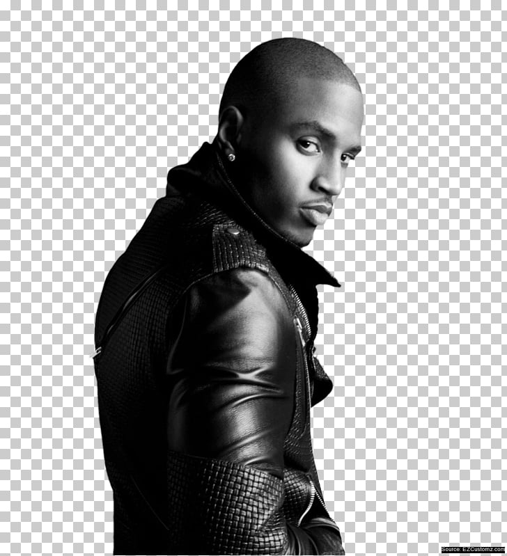 Trey Songz Hip hop music Contemporary R&B, Trey PNG clipart.