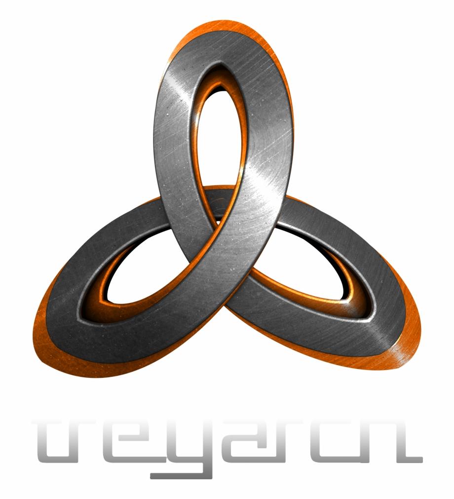 Treyarch Logo Png.