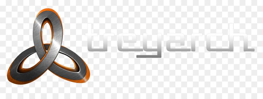 Playstation Logo.
