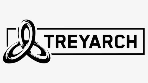 Treyarch Logo PNG Images, Free Transparent Treyarch Logo.