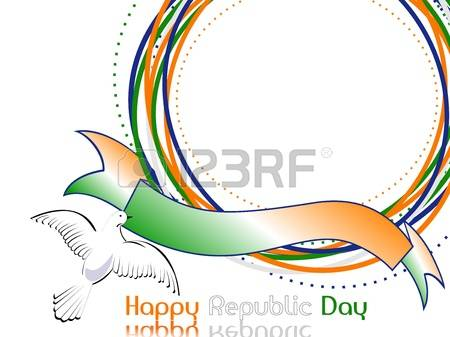 636 Tri Color Stock Illustrations, Cliparts And Royalty Free Tri.