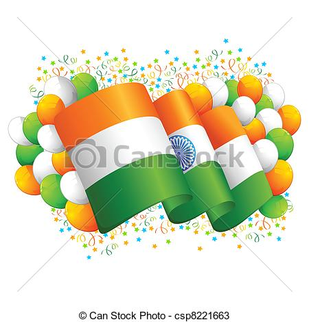 Tricolor Clip Art and Stock Illustrations. 4,403 Tricolor EPS.