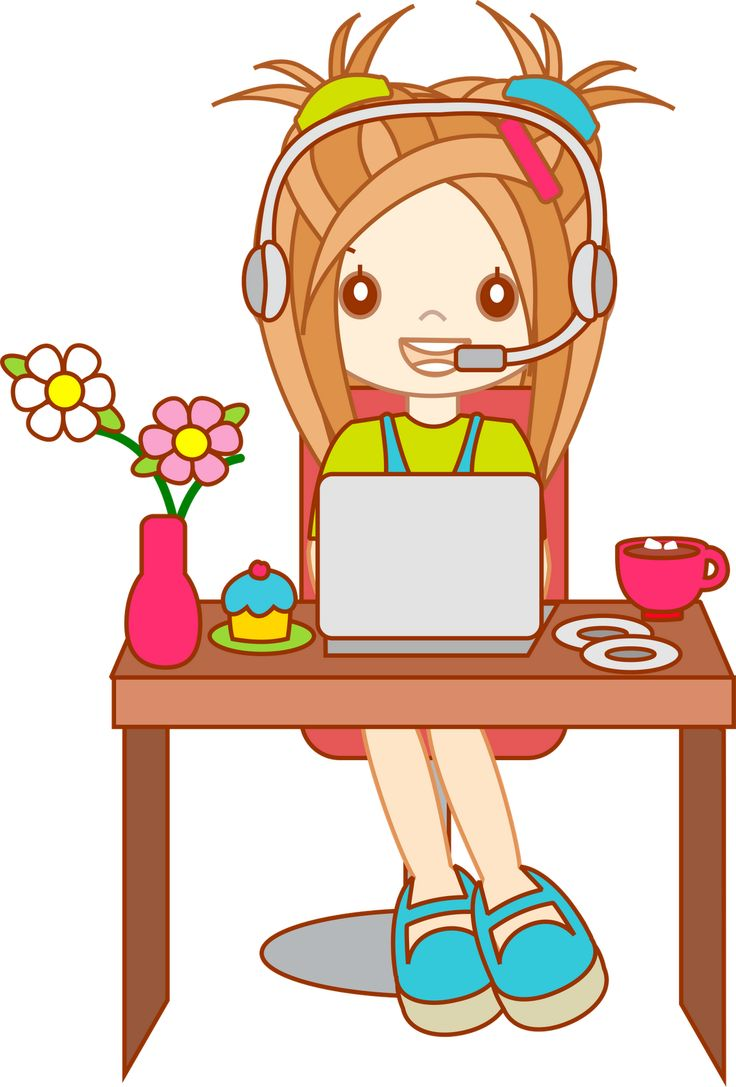 1000+ images about Cute Clipart & Graphics on Pinterest.