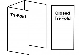Free Brochure Cliparts, Download Free Clip Art, Free Clip.