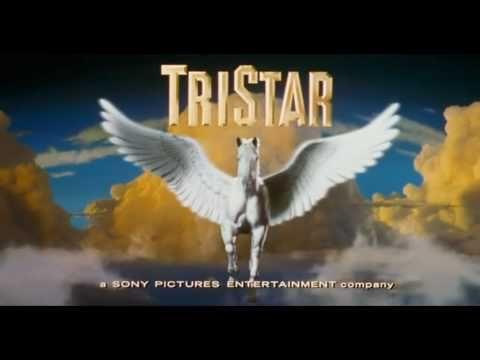 TRISTAR Intro HD.