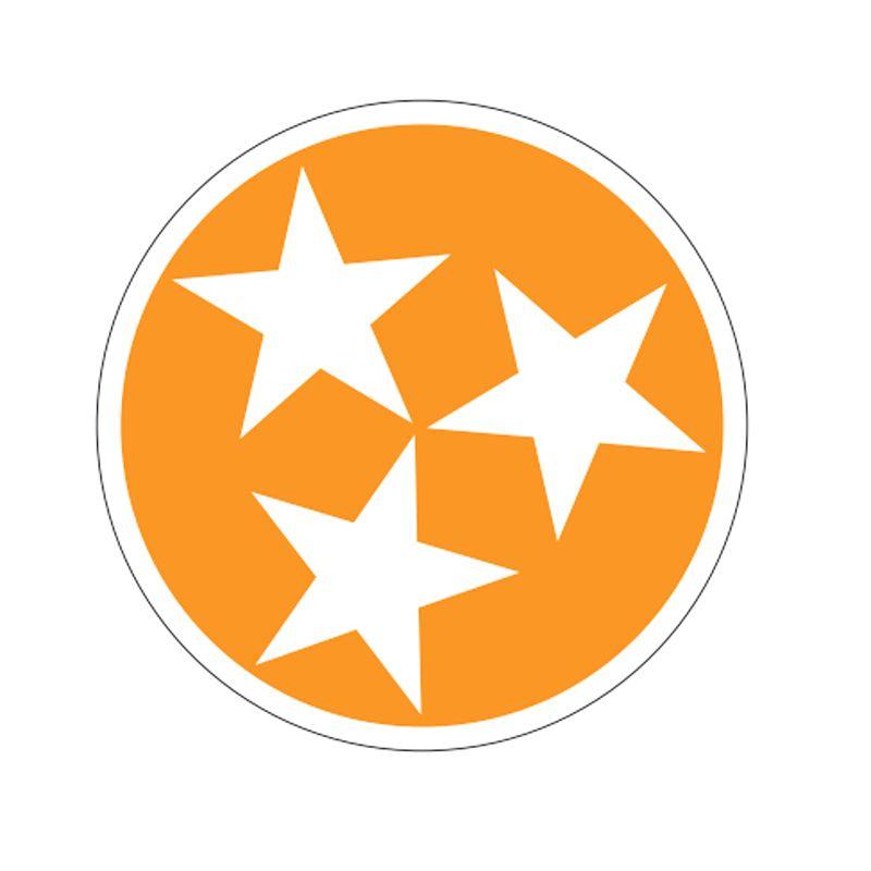 Tennessee Volunteers Tri.