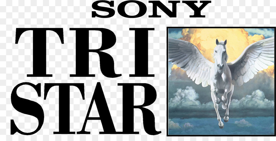 Sony Logo png download.