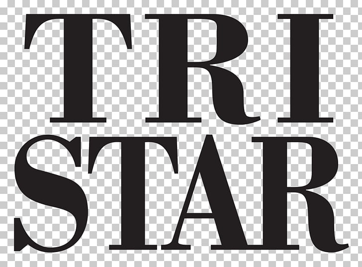 Windsor Star Logo TriStar s News, others PNG clipart.