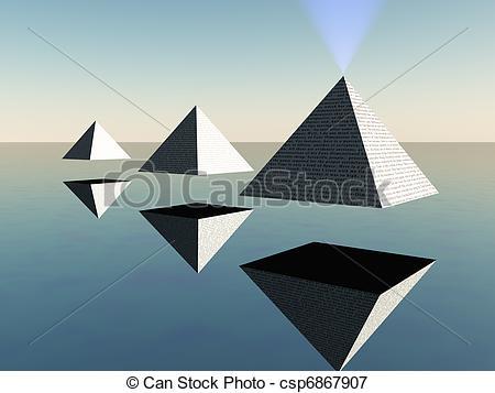 Triad Clip Art and Stock Illustrations. 111 Triad EPS.