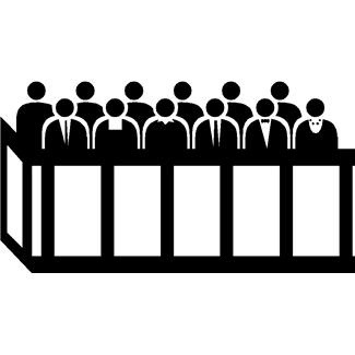 Free Jury Cliparts, Download Free Clip Art, Free Clip Art on.