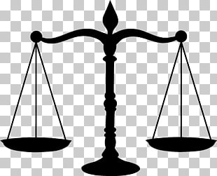 Mock trial Trial court Jury trial, Honors Program s PNG.