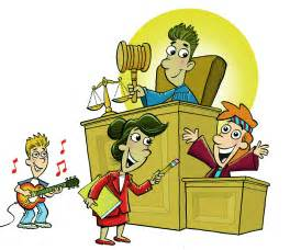Similiar Jury Trial Clip Art Keywords.