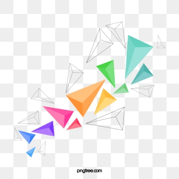 Triangle Png, Vector, PSD, and Clipart With Transparent.