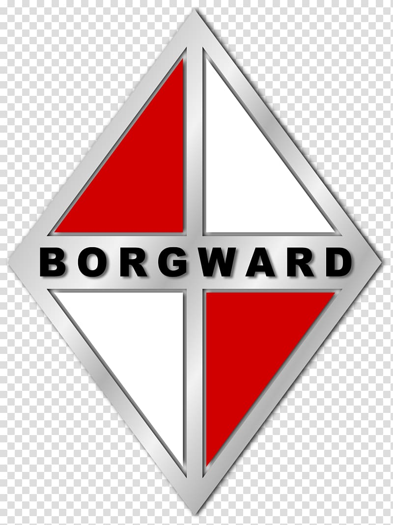 Car Borgward Lloyd Arabella Logo Product, car transparent.