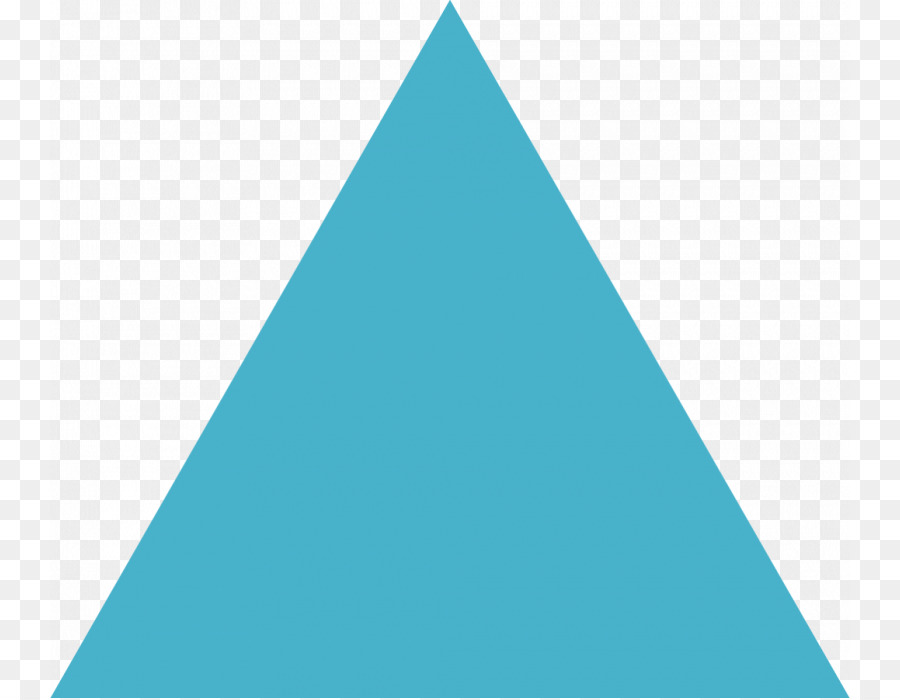 Triangle Background png download.