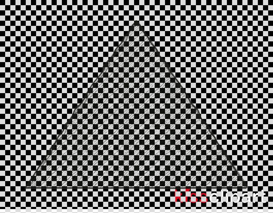 triangle icon up icon clipart.