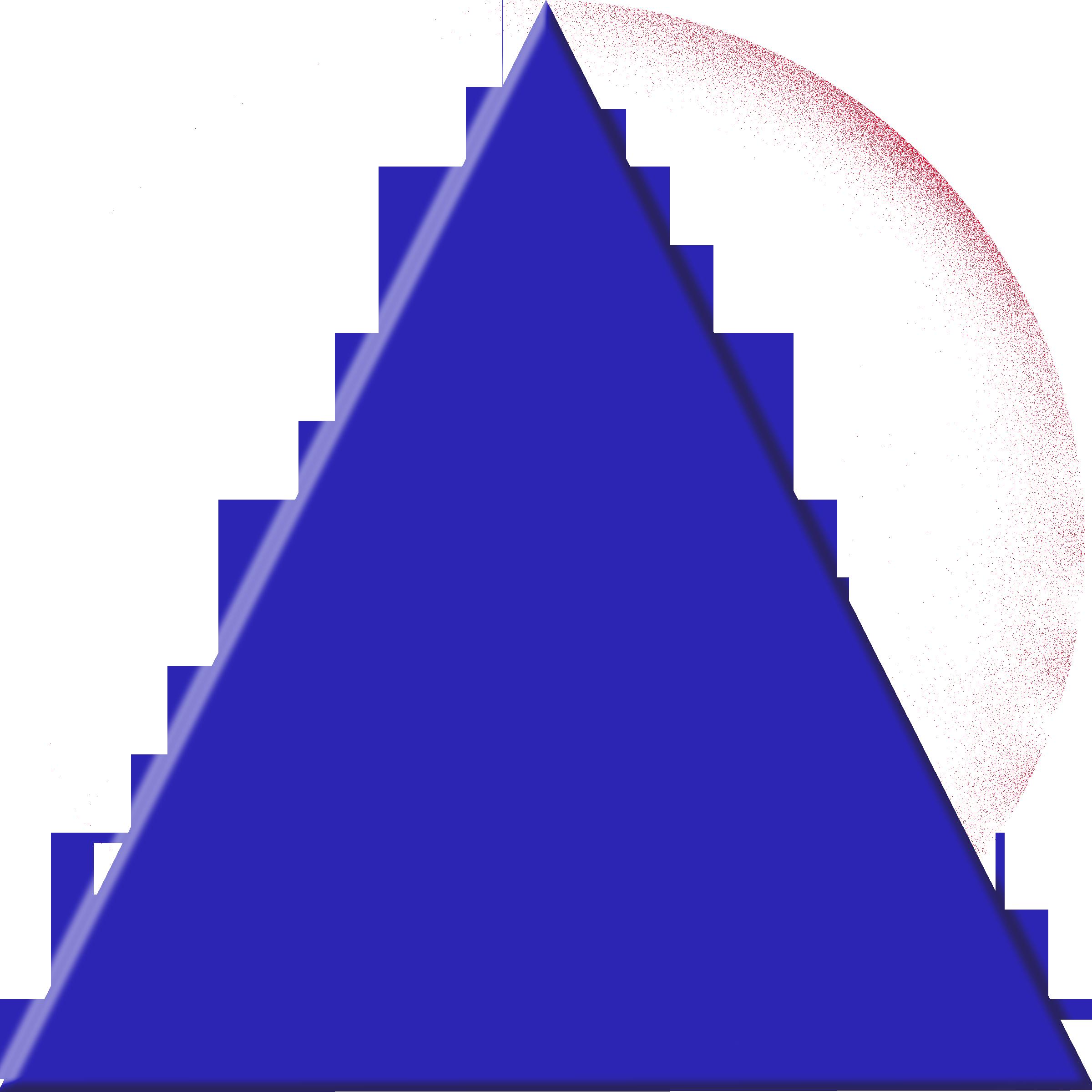 Free Triangle Cliparts, Download Free Clip Art, Free Clip.