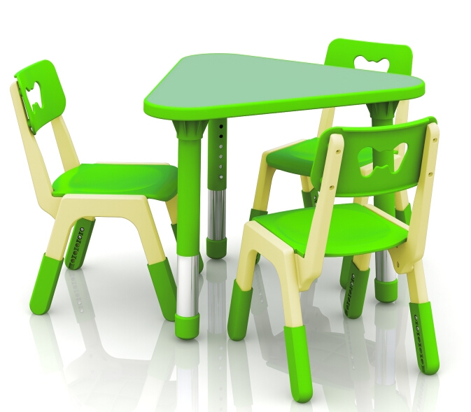Online Buy Wholesale kindergarten table from China kindergarten.