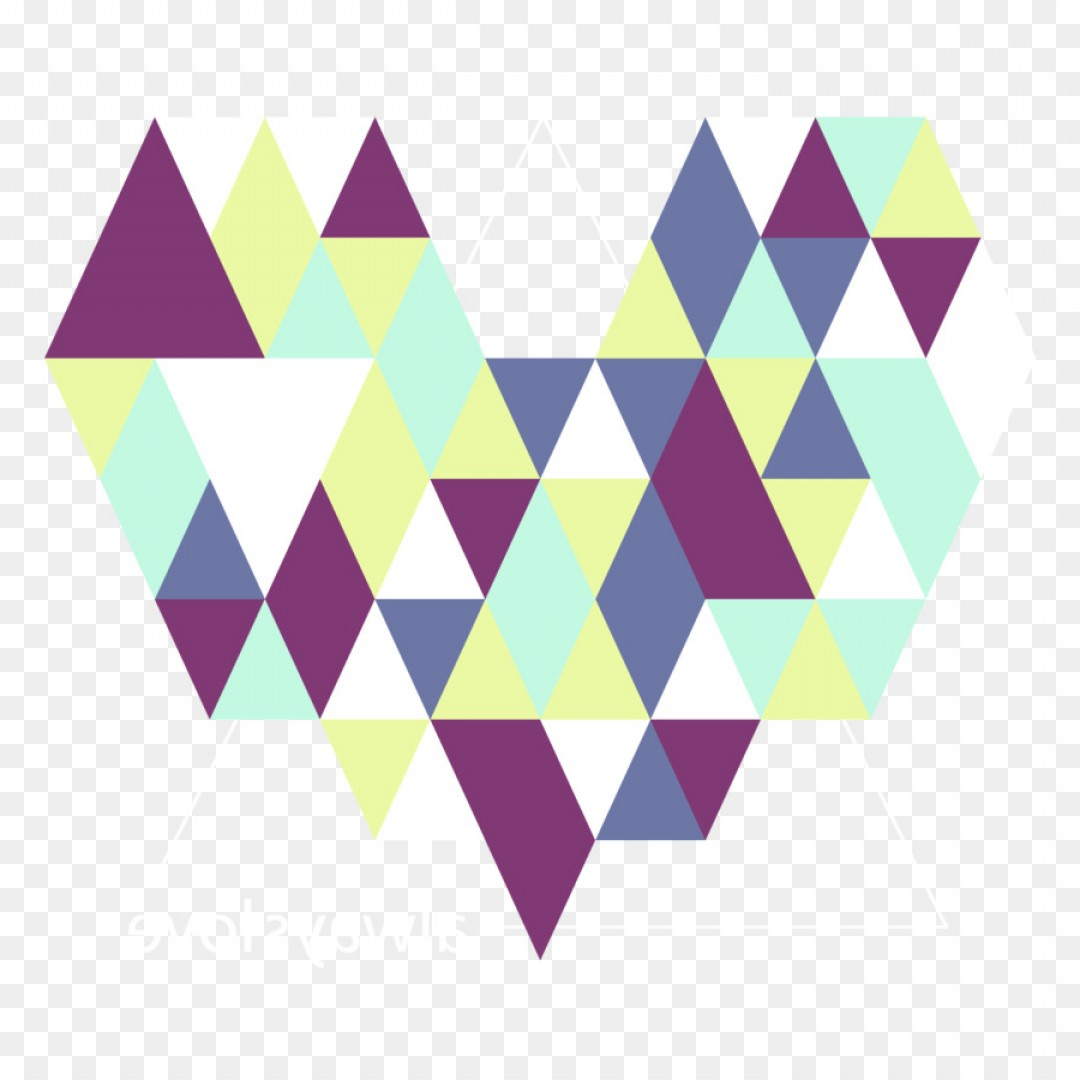 Png Triangle Center Euclidean Vector Vector Abstract T.