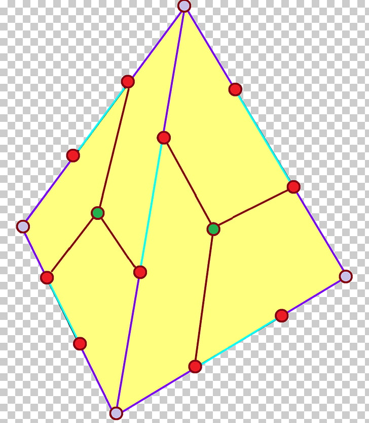 Triangle Tetrahedron Dodecahedron Face Point, triangle PNG.