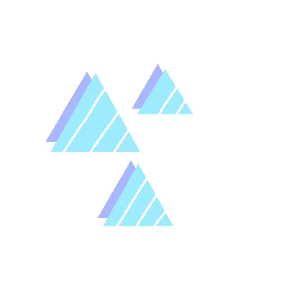 triangles triangle triangulo png edit.