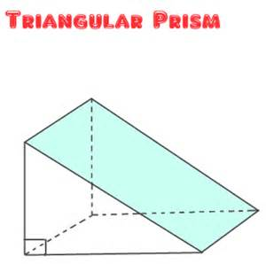 Similiar Base Of A Right Triangular Prism Keywords.