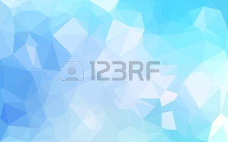 2,576 Triangulation Stock Vector Illustration And Royalty Free.