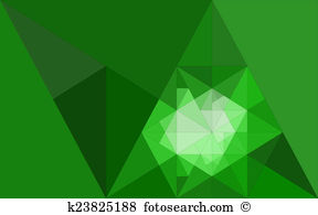 Triangulation Clipart and Stock Illustrations. 651 triangulation.