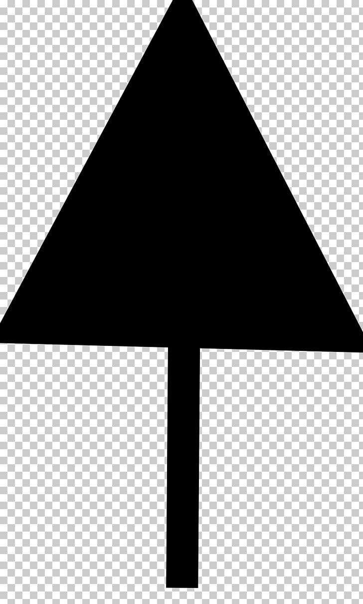 Triángulo blanco, triángulo PNG Clipart.