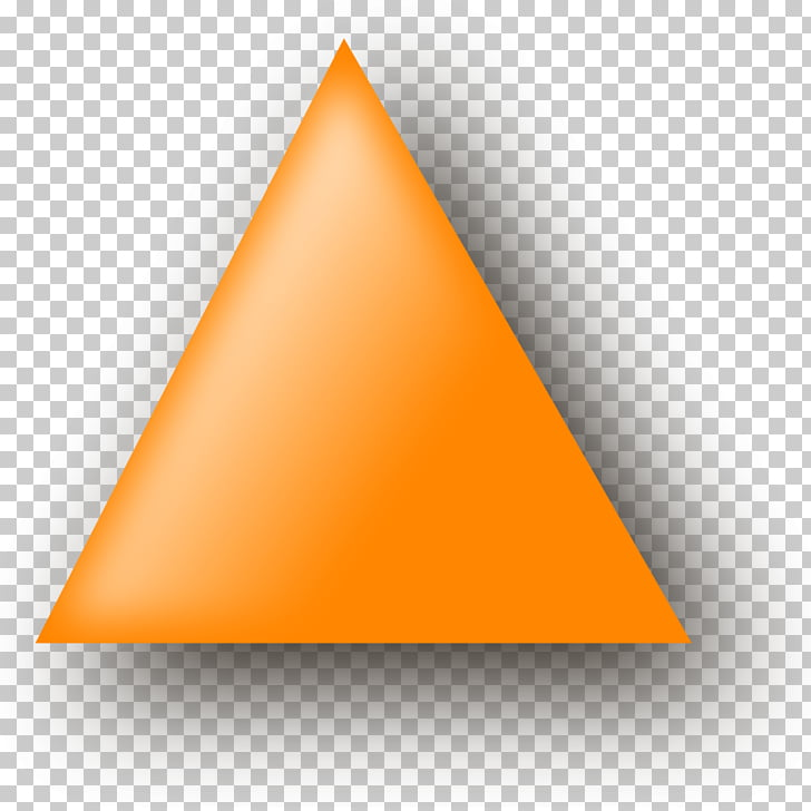 Golden triangle , triangulo PNG clipart.